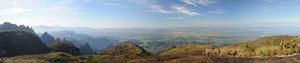 Panorama (durch Anklicken vergroesserbar)