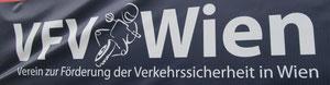 Fahrtechniktraining in Wien