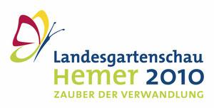 Die 15. NRW-LGS lockte über 1 Mio. Menschen ins Sauerland.