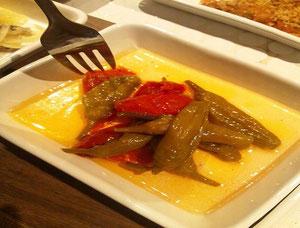 三栄コーポレーショんリミテッド イタリアン 開業 厨房 キッチン メンテナンス