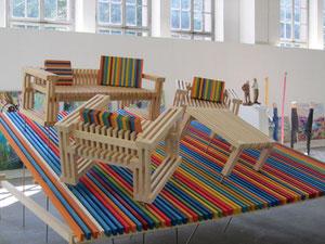 lounge turbine giswil 2011