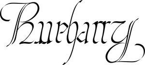 burbarry