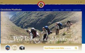www.royal-rangers.de