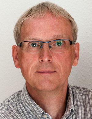 Dr. med. Christian Berlage