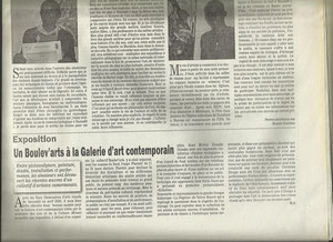 journal mosaiques n029 avril 2013