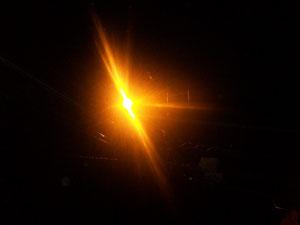 Light like me 2010