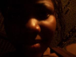 christian Etongo 2011