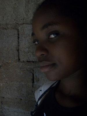 KONTRAST,serie regards,Christian Etongo copyright 2011