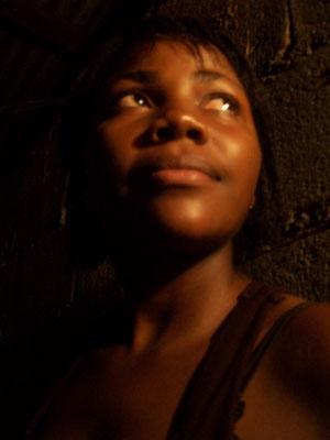 série Regards,2011,Christian Etongo,copyright