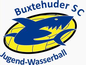 BSC-Logo Jugendwasserball