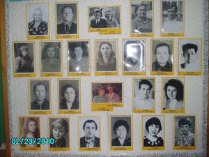 Фотография взята с сайта Одноклассники. Автор Александр Зорин.