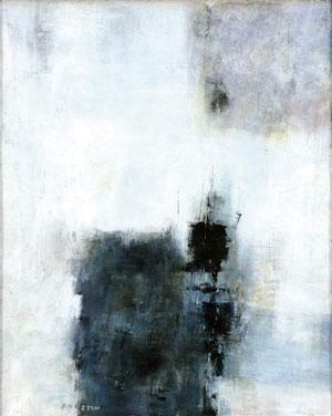 行動展2009   227x182cm