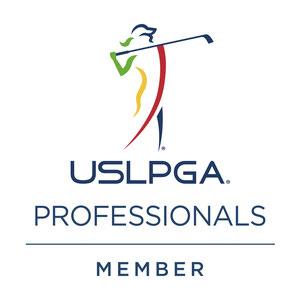 USLPGAジュニアゴルフ指導者年間最優秀賞受賞杉山仁美Satomi Sugiyama