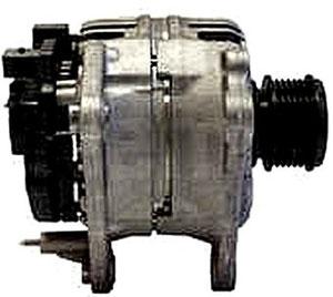 Generator / Lichtmaschine