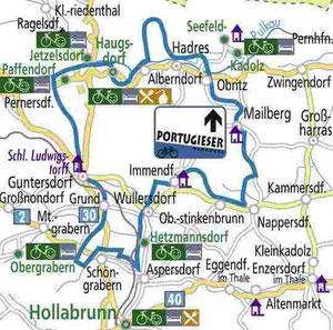 Bild www.radviertel.at