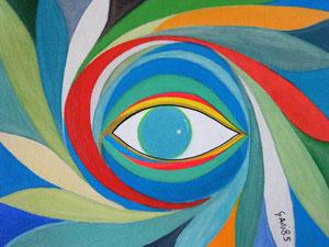 Eye n. 2