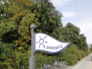 Grömitz 2012