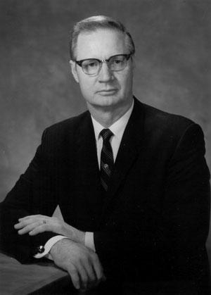 Earl K. Oldham