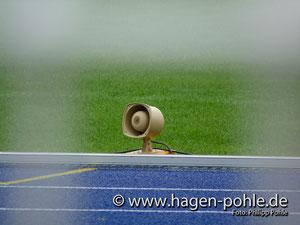Bilder von den Deutschen Jugendmeisterschaften in Jena