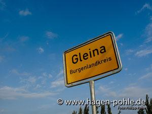 Bilder von der 29. Gleinaer Schleife und dem DLV-Schülercup in Gleina