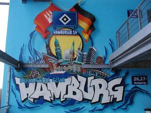 Sport,Fußball,Hamburger-SV, SV HSV,Fussball,1887,Hamburger-Sport-Verein,Hamburg,Hey,hier,kommt,Volksparkstadion-Hamburg,Volksparkstadion,Imtech-Arena,Imtech Arena,Imtecharena,glog,blog,Raver112