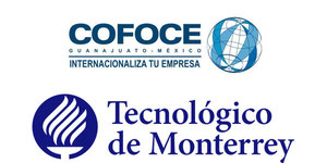 Reed House Media Agencia de Digital Marketing Certificada por COFOCE y Tec de Monterrey
