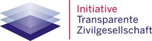 Initiaive-Transparente-Zivilgesellschaft