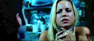 ... Fonda auch <b>Jessica Napier</b> auf der Besetzungsliste des Films Ghost Rider. - image