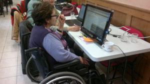 Accessible à Tous