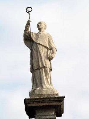 S.Carlo Borromeo