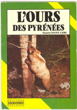 Edition de 1984