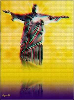 >Brasilien löst sich von Rom<