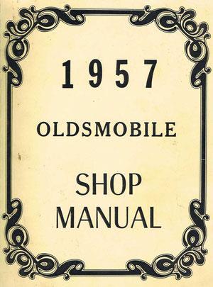Auszüge aus dem Work-Shop Manual siehe unten ...