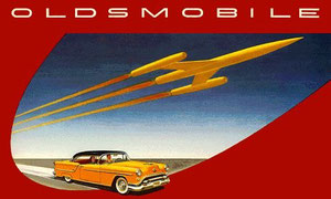 Du hast ein Oldsmobile, hier kannst du über die Fahrgestellnummer einiges heraus finden
