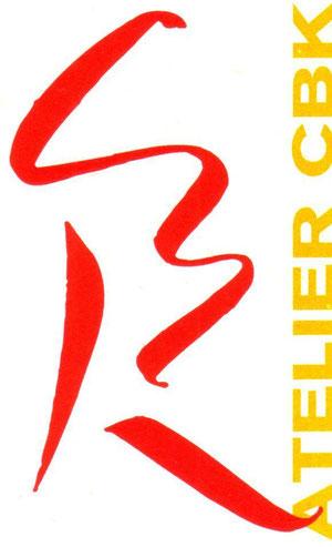 mehr: Doppelklick auf das Logo
