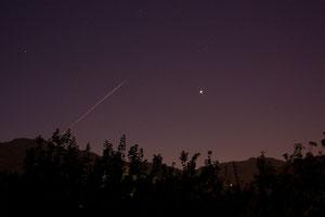 Venera izlazi 8.10.2009.