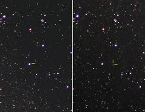 Pluton 30.7.2011.