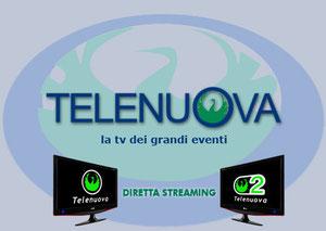 La tv locale di Pagani
