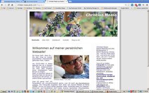 homepage billig, webdesign preiswert