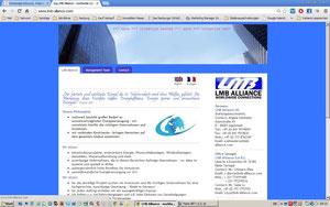 LMB Alliance