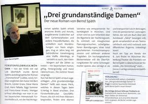 FreiZeitSchrift 13.5.2013