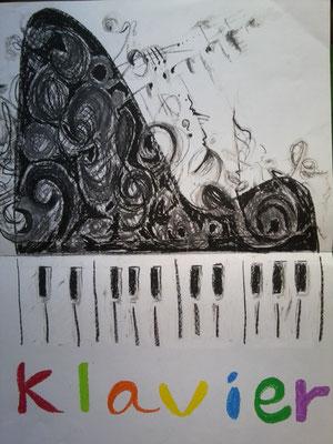 Klavier 2009