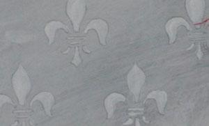 Logo des Geburtsortes der Braut