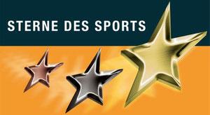 """Mit der Aktion """"Unter Freunden"""", bewirbt sich der Boxclub Herdorf bei """"Sterne des Sports"""" 2011. Mehr Infos zum Wettbewerb auf www.sterne-des-sports.de oder auf das Bild klicken"""