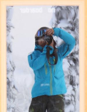 FYI/AK Guide Jacket