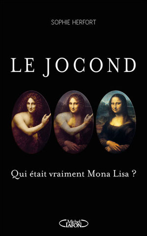 Le Jocond, ed. Michel Lafon