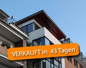 Verkauf Wohnung Köln