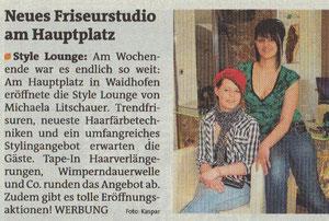 Bezirkr Waidhofen/Ausgabe 17/2012