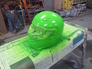 SHOEI ヘルメット