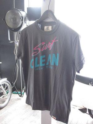 SURF Tシャツ